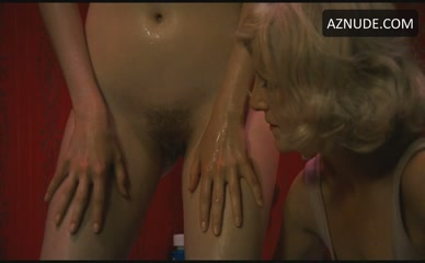 Rebecca brooke yvette hiver the image - 3 part 8