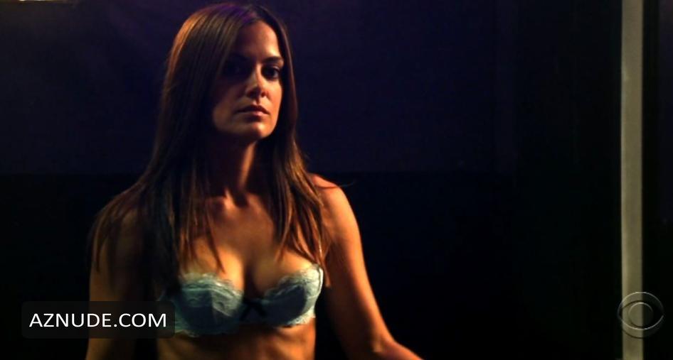 Rebecca budig nude sex photos