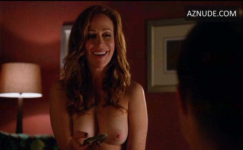 tovah nude Mageina