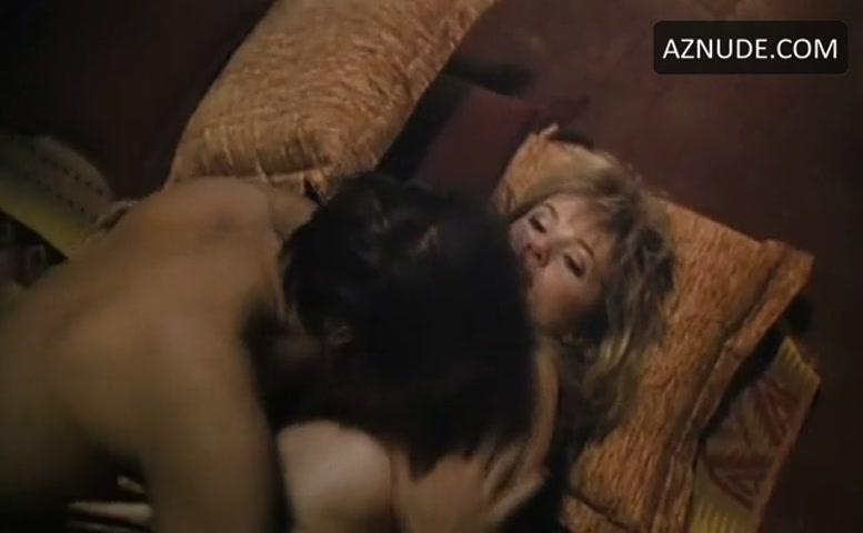 rebecca demorney nude ass