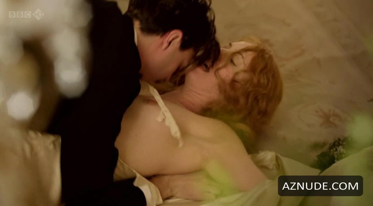 Amanda Batula Naked download sex pics rebecca hall nude aznude   nude picture hd