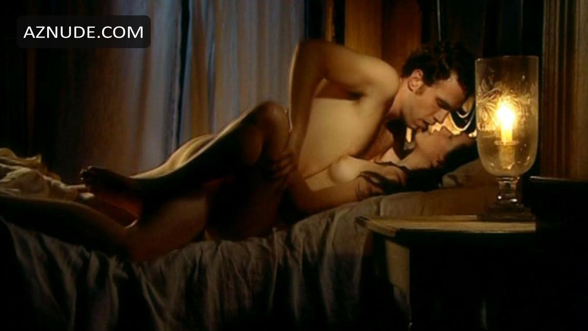 Rebecca Hall Nude - Aznude-2840