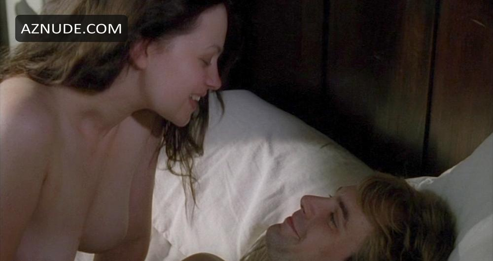 rebecca night porn