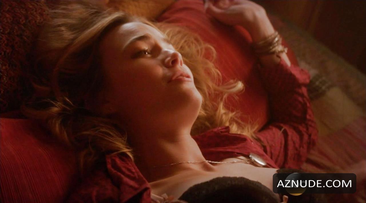 Erotic massage rochester
