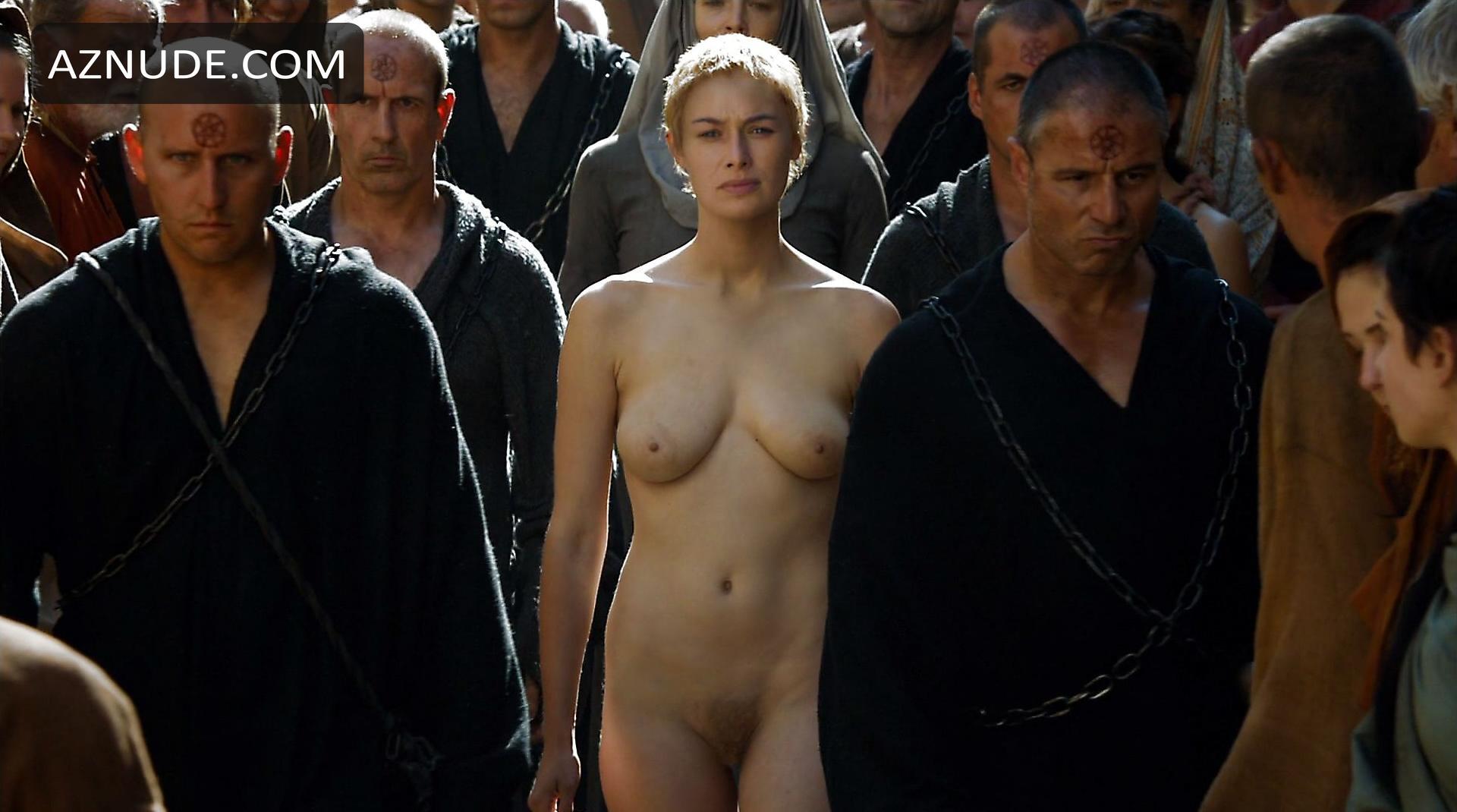 Amandine Klep Nue browse celebrity pub images - page 7 - aznude