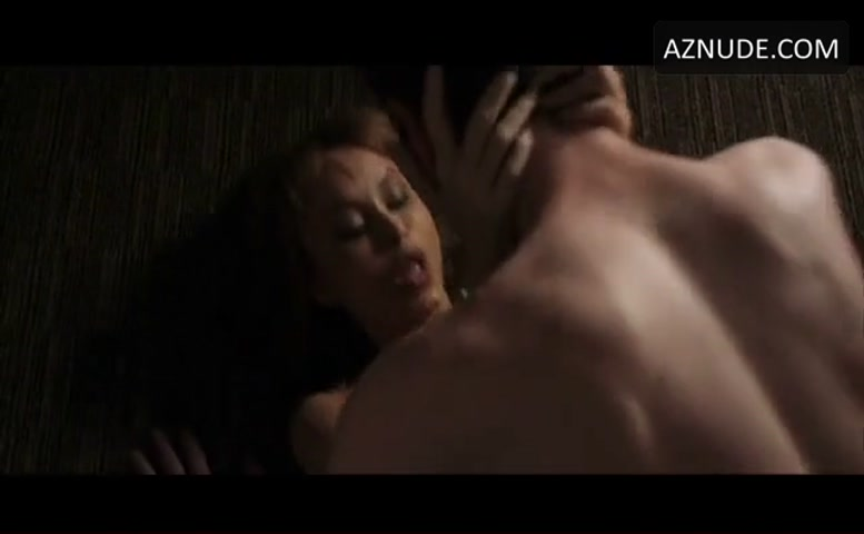 Tape rebekah sex