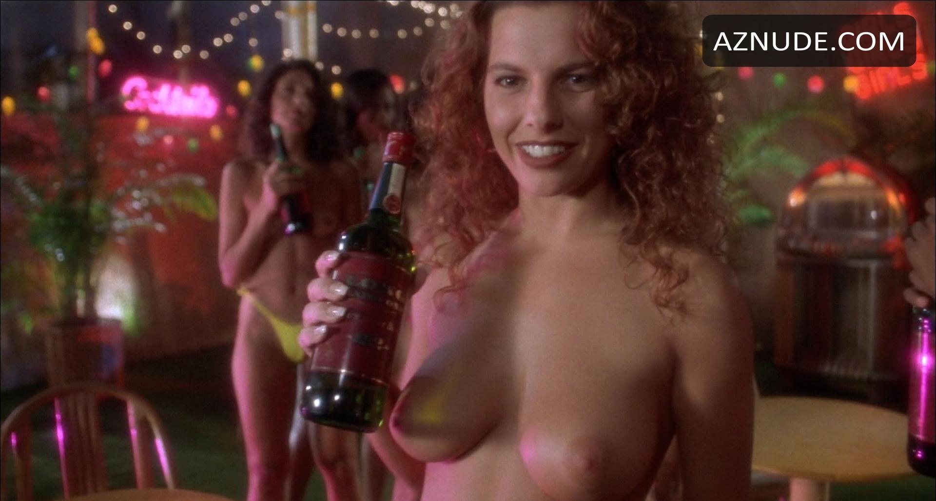 reda beebe nude porn
