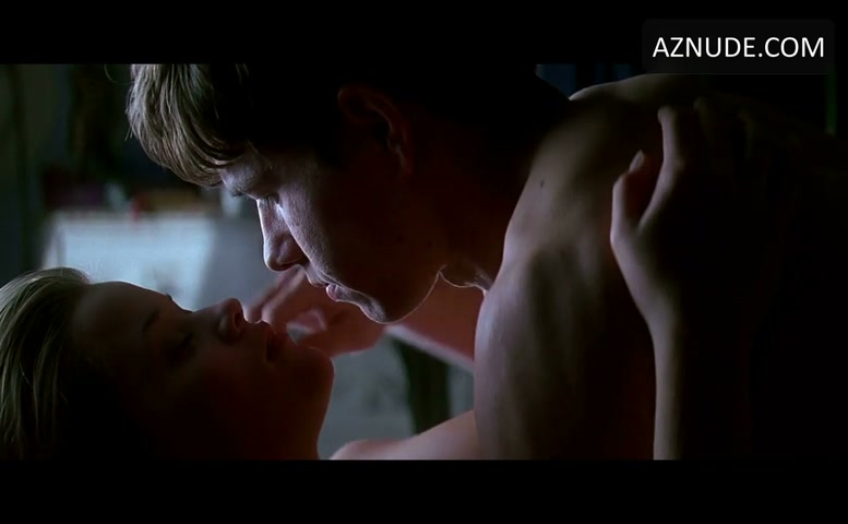 from Maximilian reese witherspoon fear nude scene