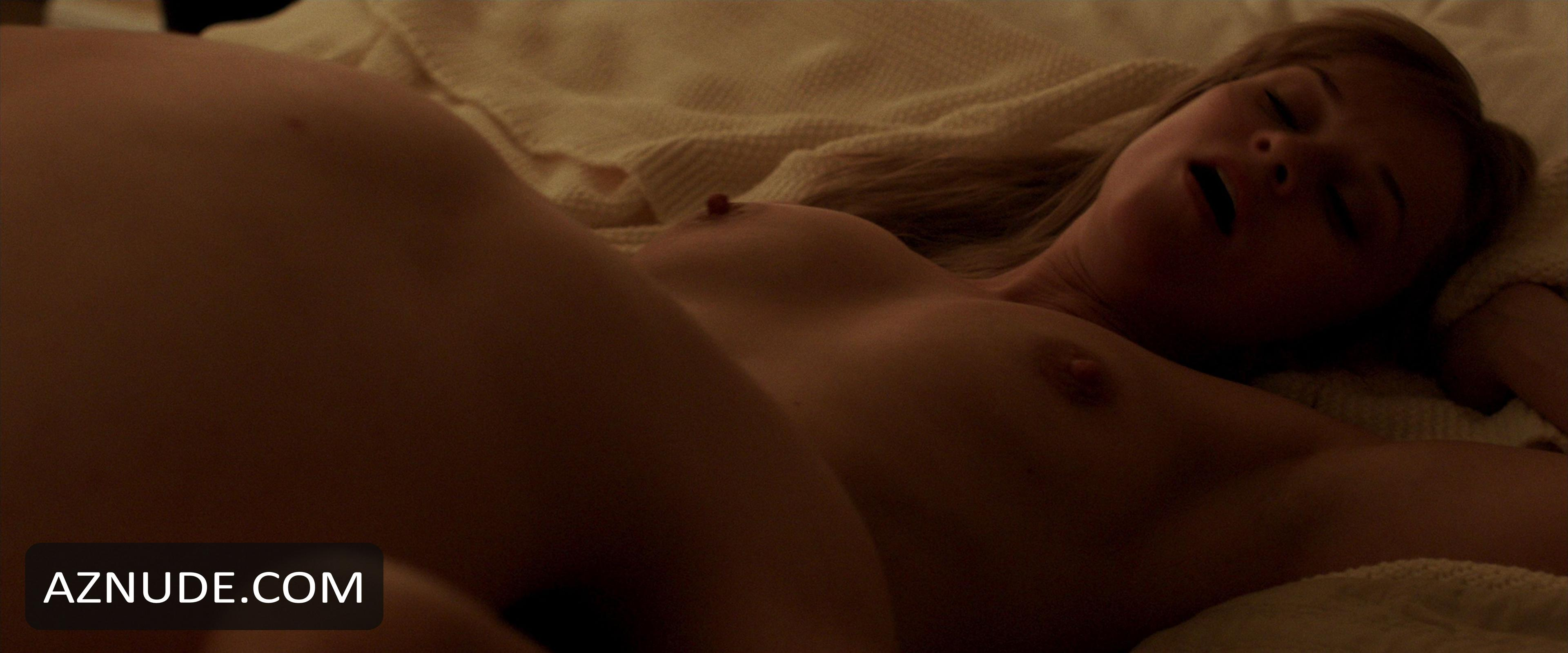 Absolutely With Reese Witherspoon Nude Movie Scenes-5064