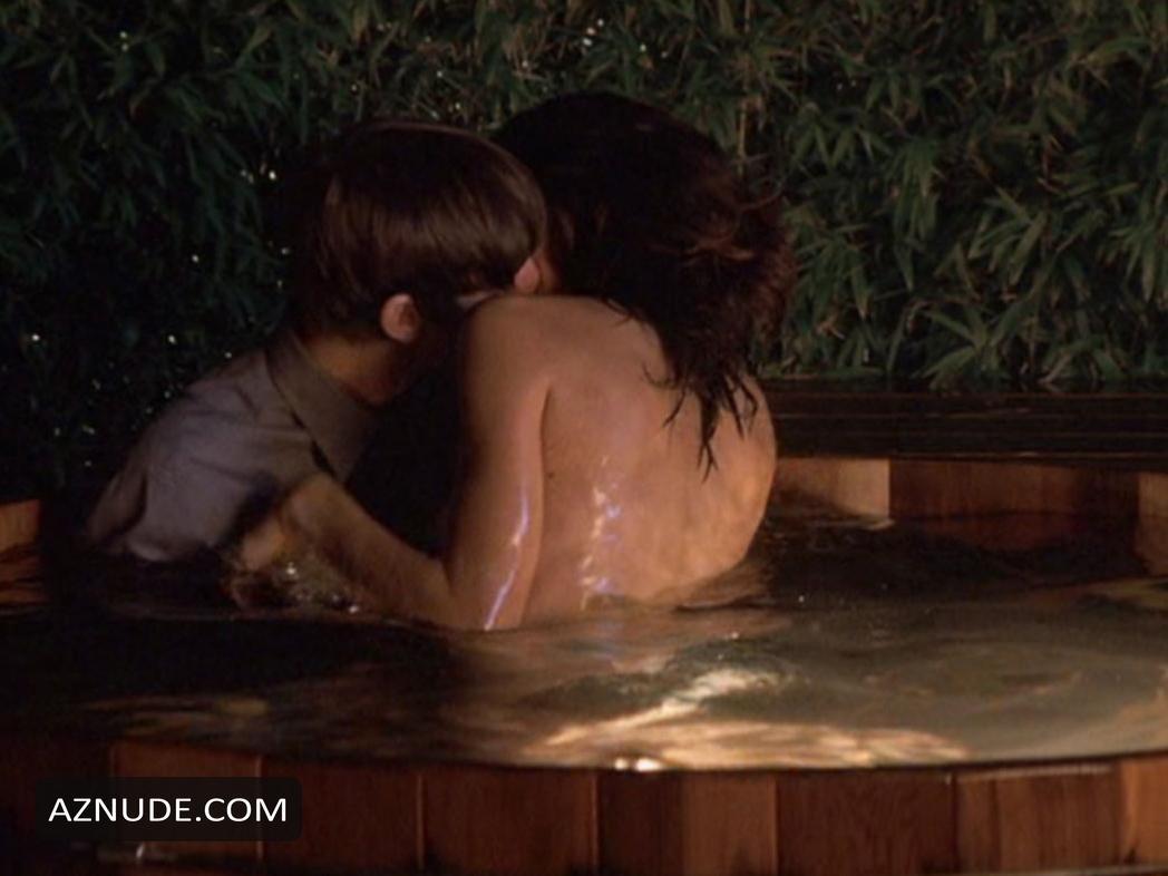 Sex scenes in ghana movies-9569