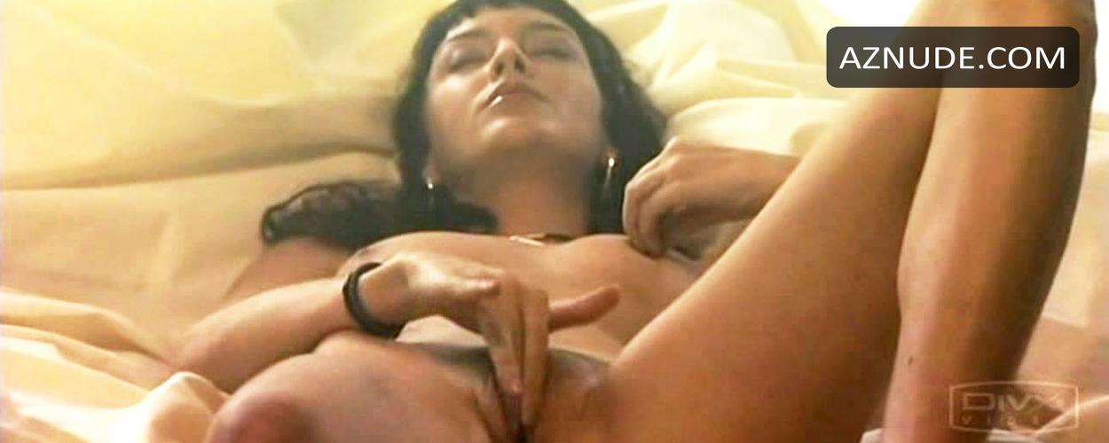 regina sex