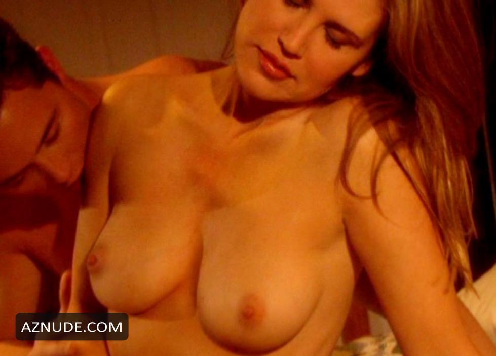 Femdom facesitting chastity