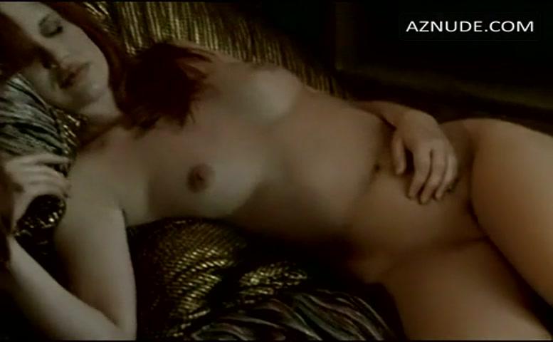 Regina russell banali boobs
