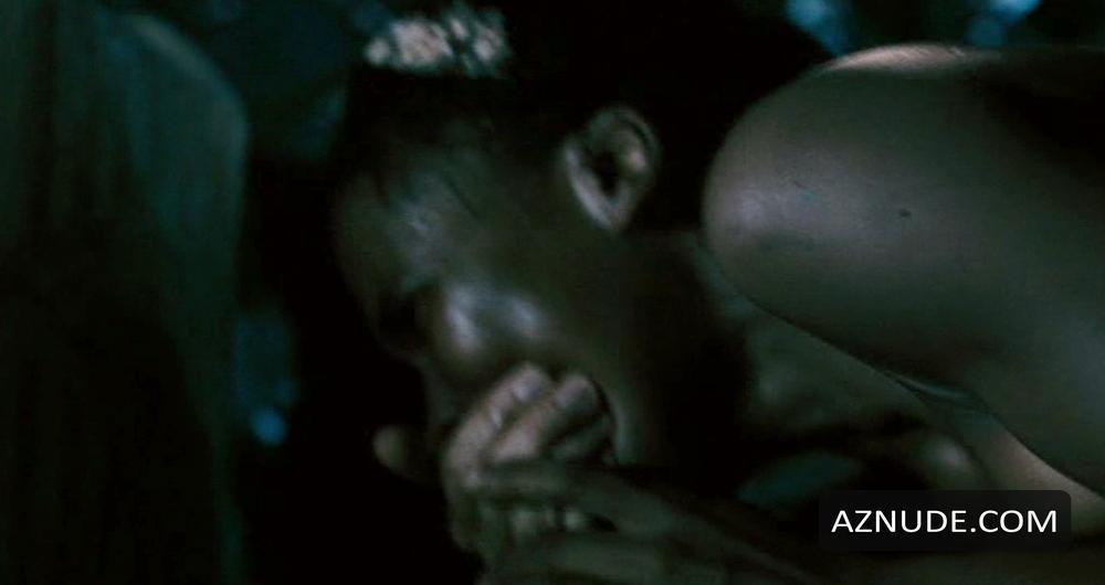 Jaime pressly nude naked