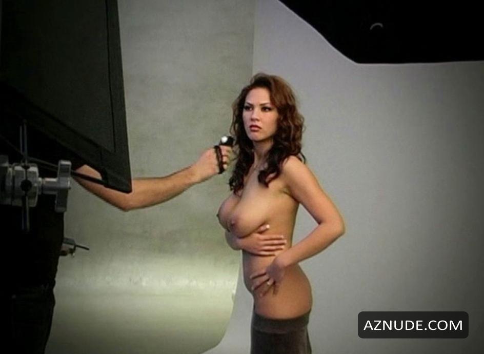 Thinking Xxx Nude Scenes
