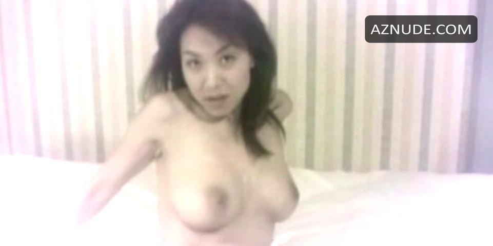 Reira Misaki  nackt