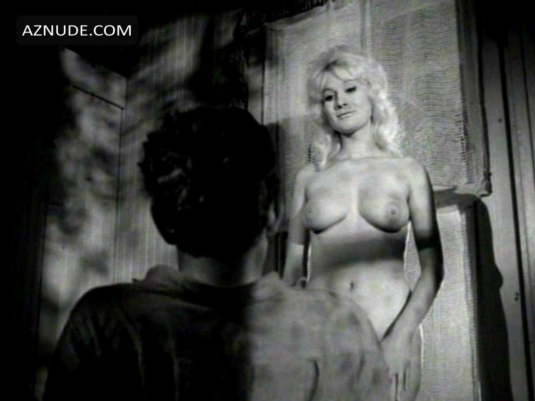 Betty on the rebound got more than she bargained for - 1 part 4