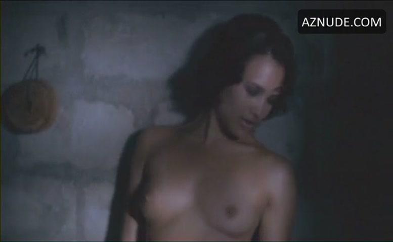 Dantes cove sex scene free clips