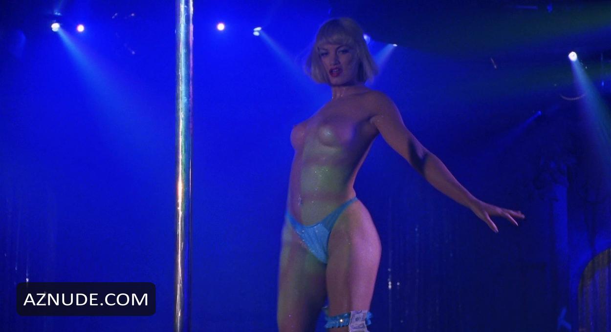 Not Internet stripping stripper movies