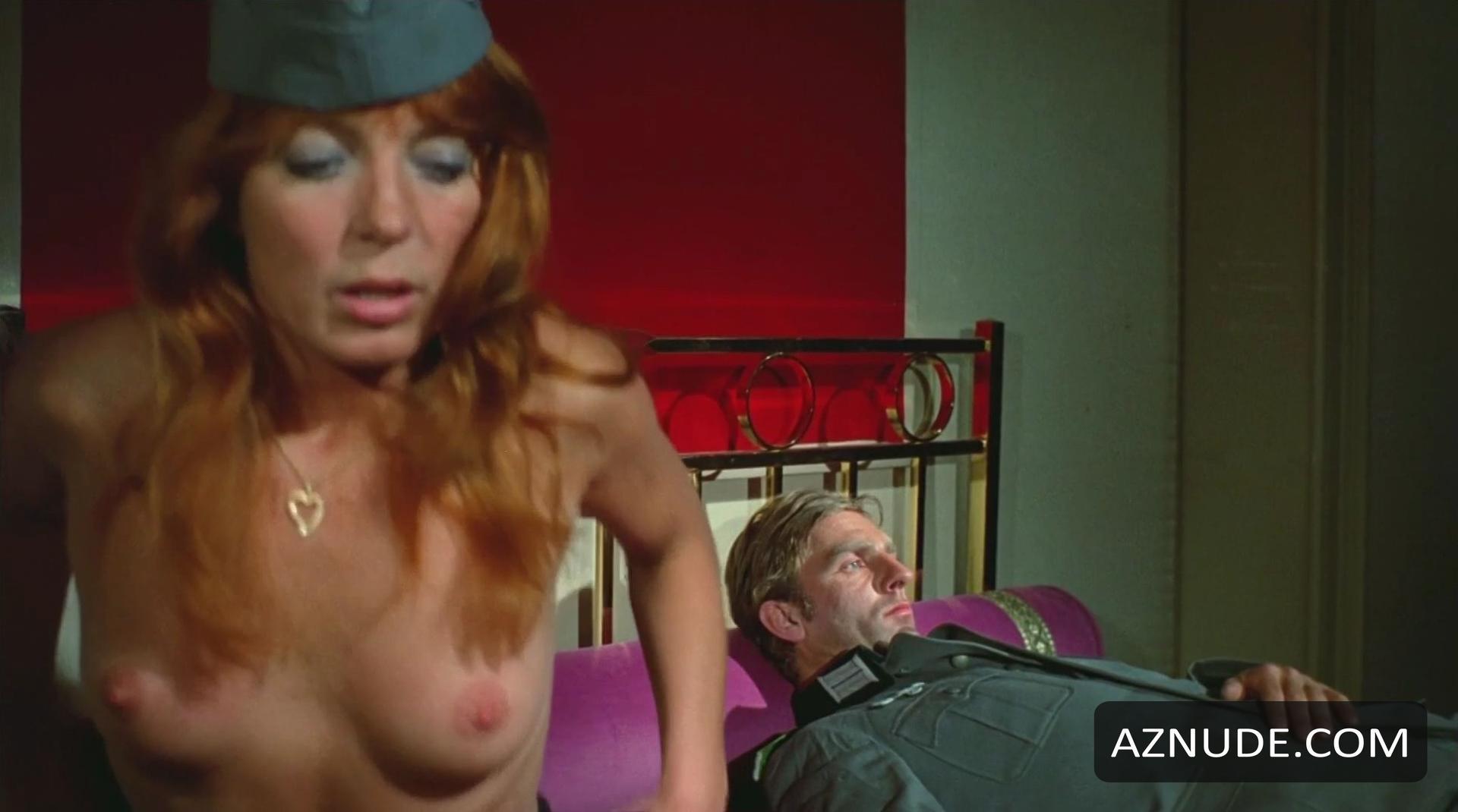 Pornstar michelle b in pre boob job anal fuck2 - 3 5