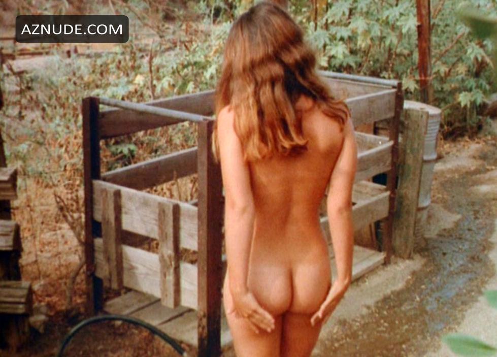 pic nude girls indonesia