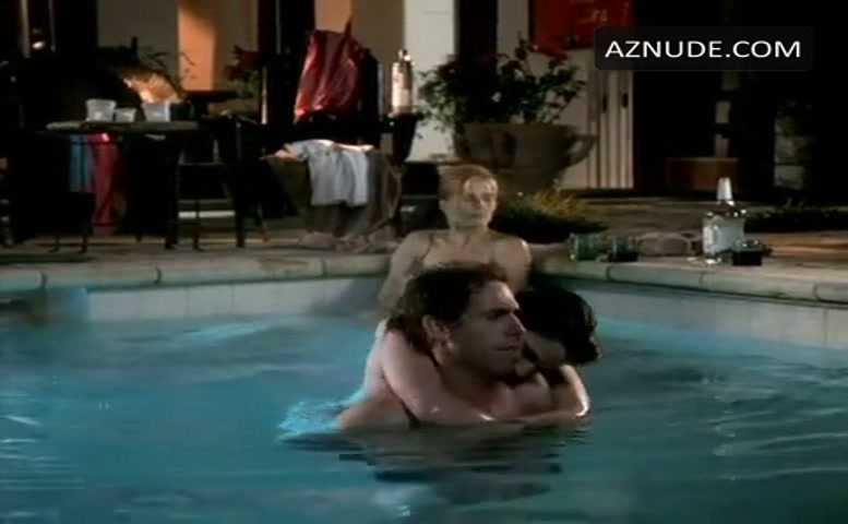 Browse celebrity threesome images page aznude
