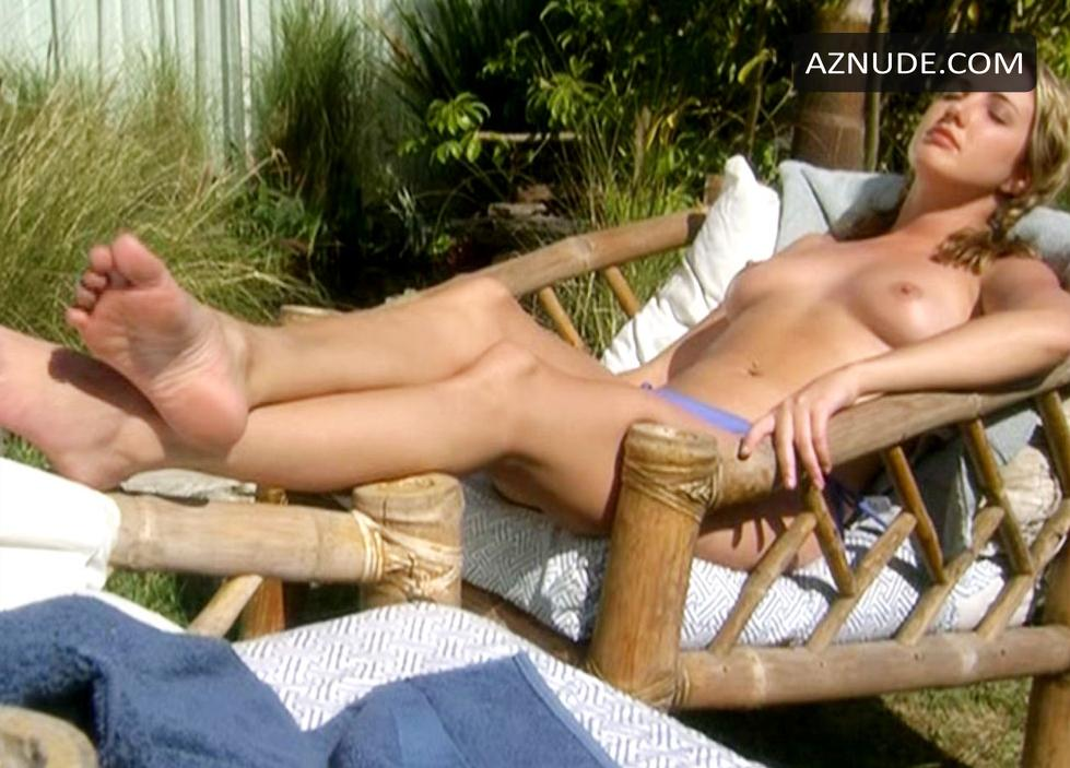 Forbidden Nude Scenes - Aznude-4314