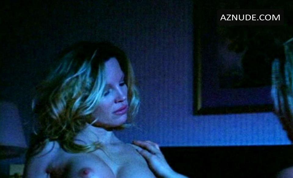 Nude renee pictures sloan