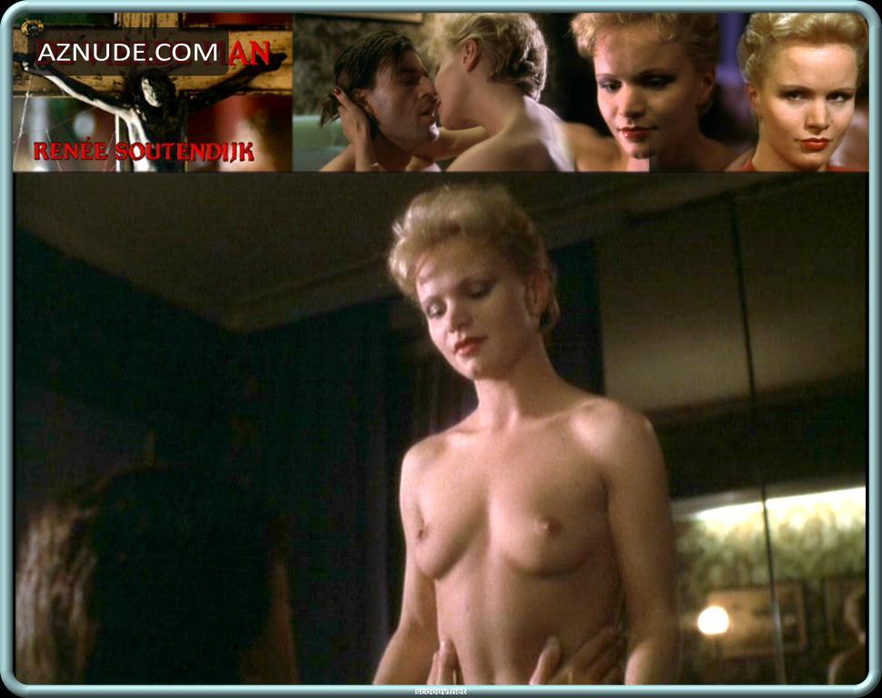 sandra bullock nude thumbnail