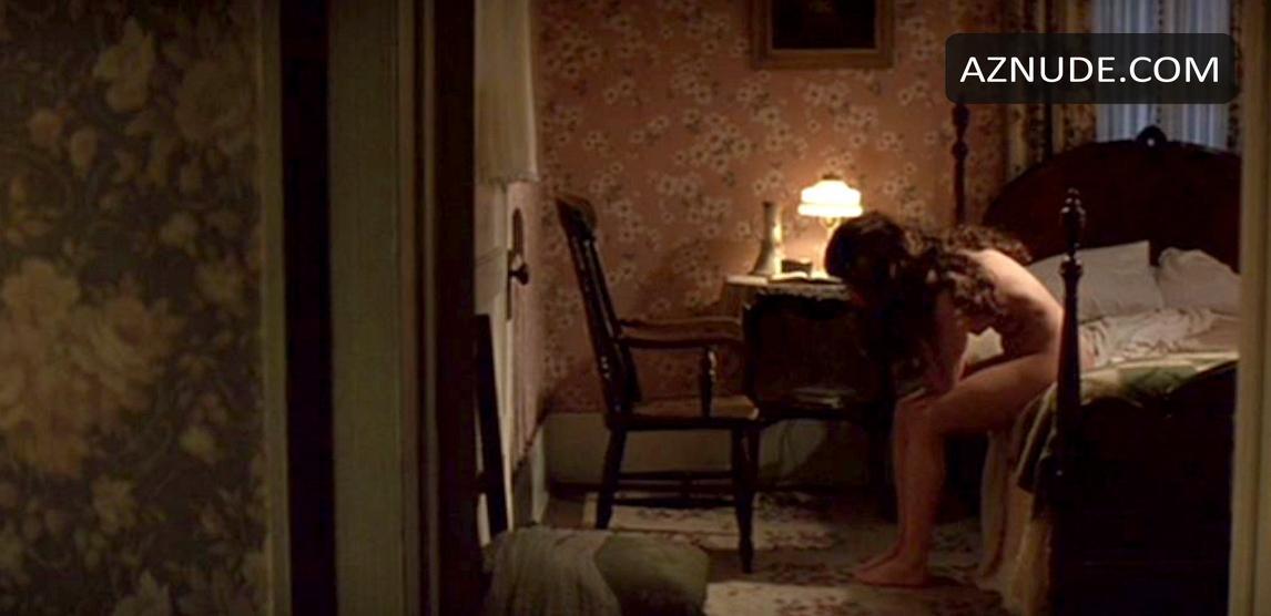 nudity Jennifer lawrence mother