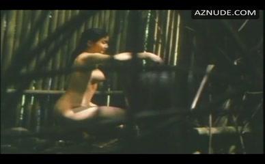 Farang ding dong sex video