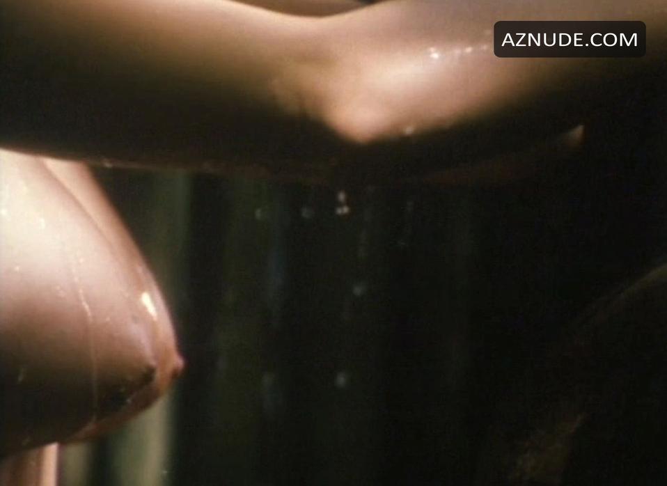 Nude webcam asian girls