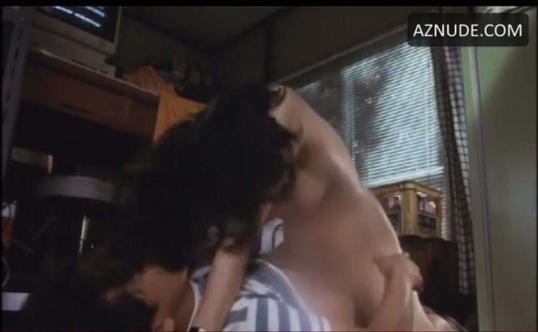 Rie Kitahara  nackt