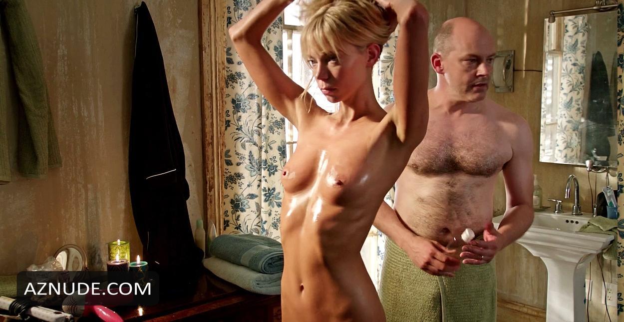 jennifer lothrop images nudes