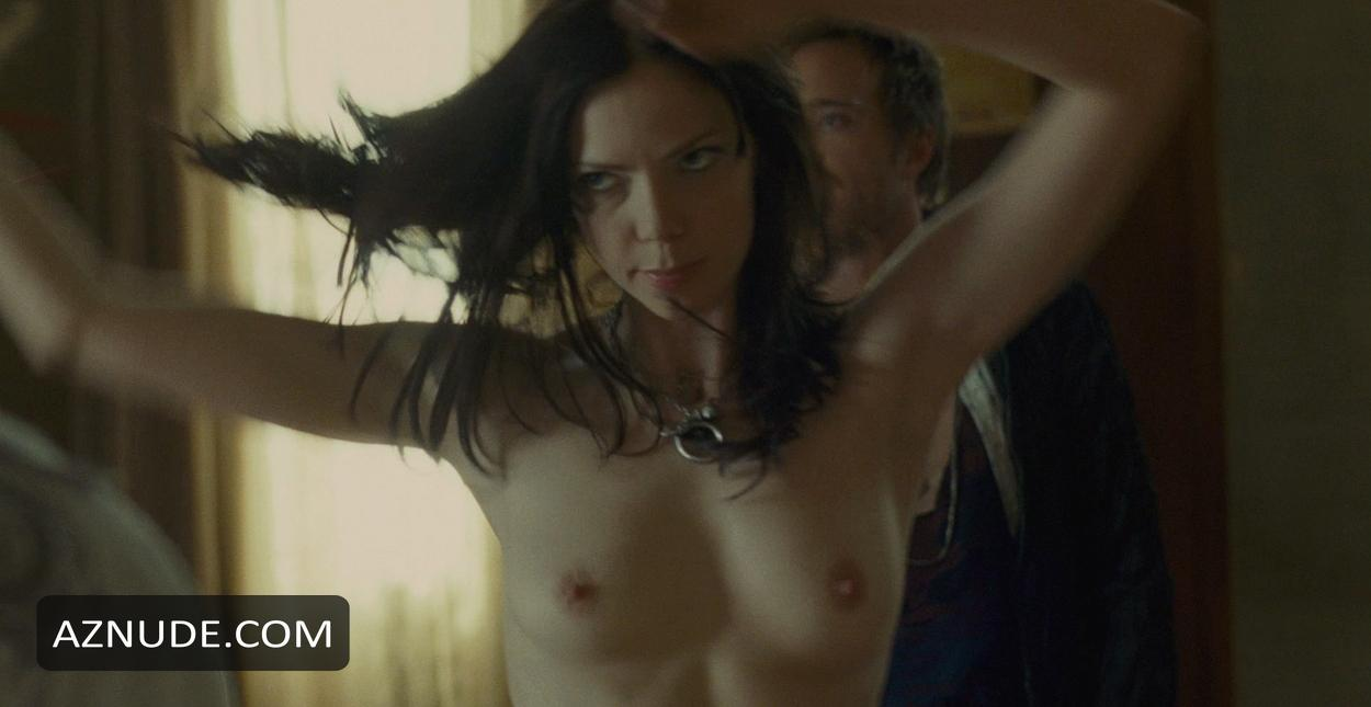Rather good Nude paxton sara naked right! like