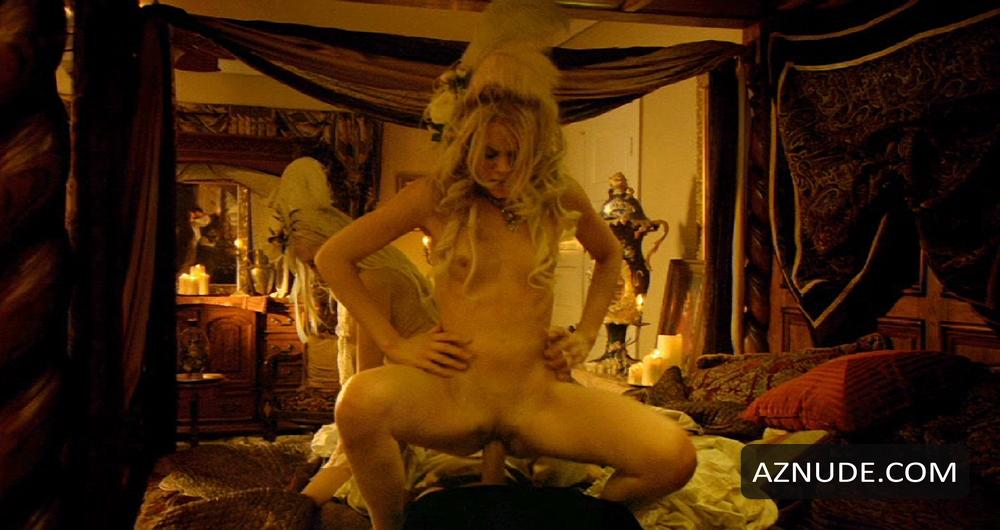 Girl naked uncensored