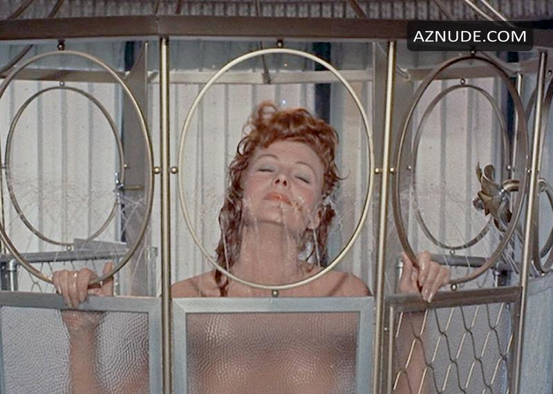 Rita hayworth 01 in salome dance of the 7 veils - 1 2