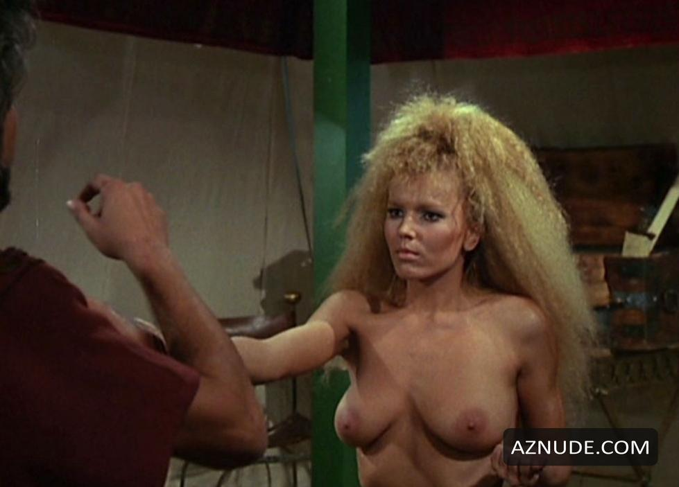 Lesbian scene with diana dali and jimena lago by sapphic - 1 1