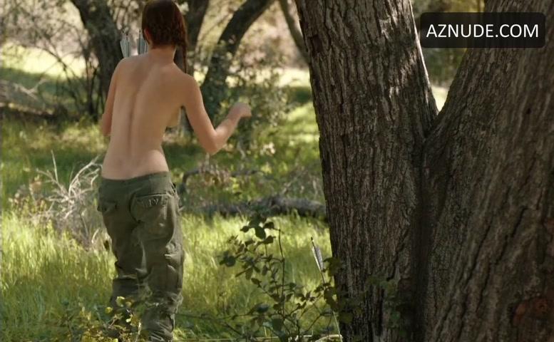 Candace black cabrera nude