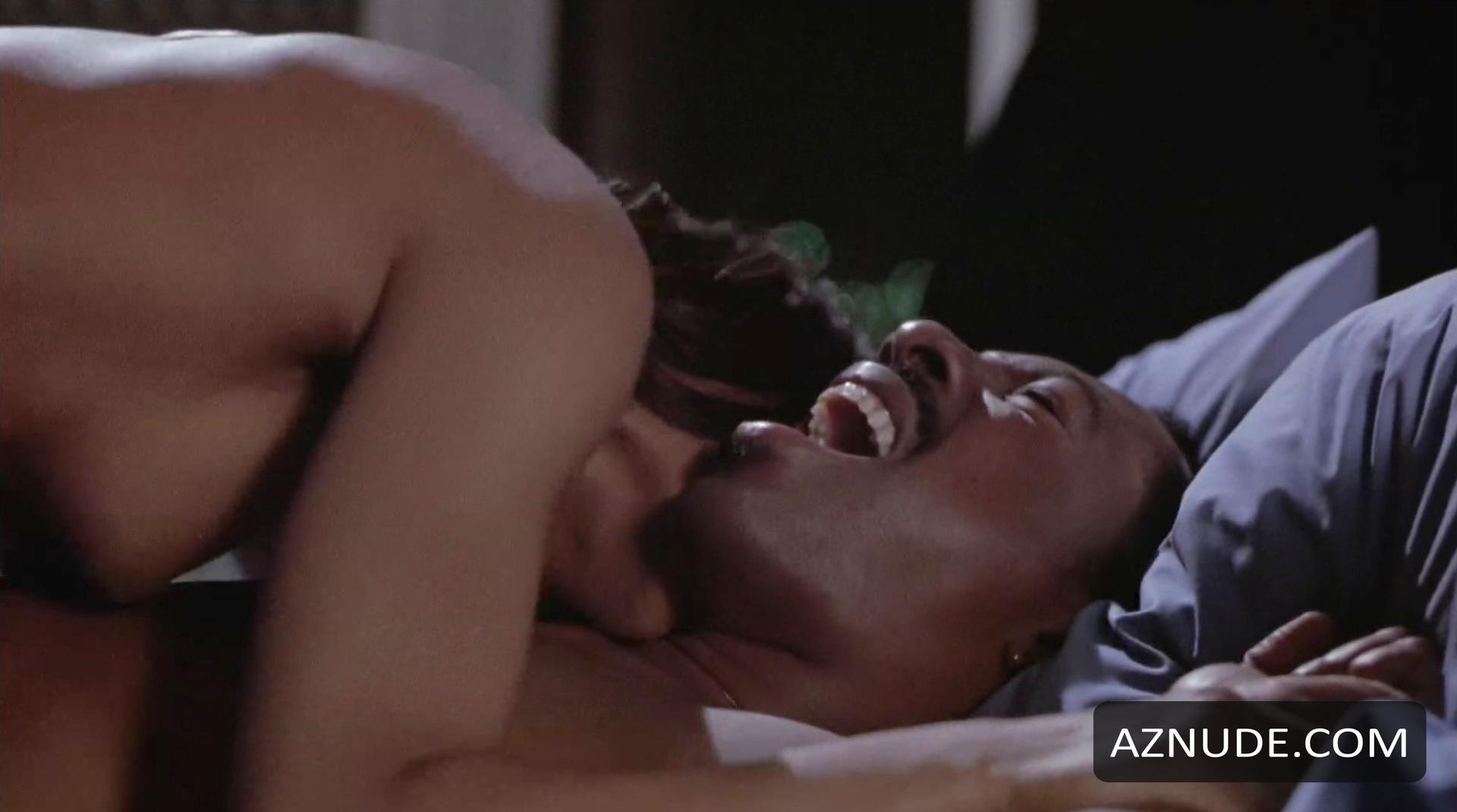 Naked lesbian sex pics-4820