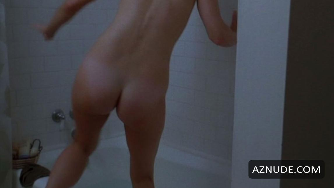first-anal-naked-pictures-of-robin-tunney-stories-unsafe