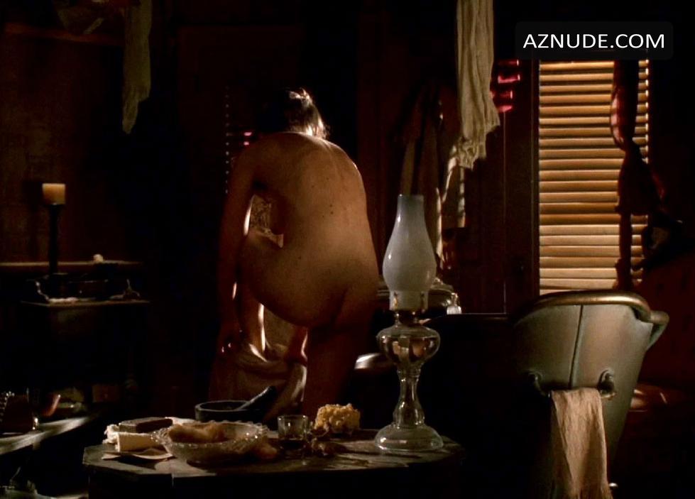 vicki lee nude