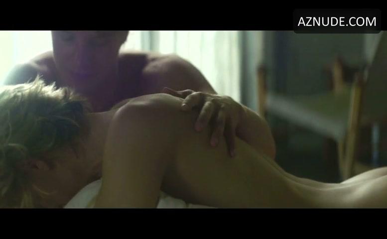 Caroline ducey nude sex in movie 3 2