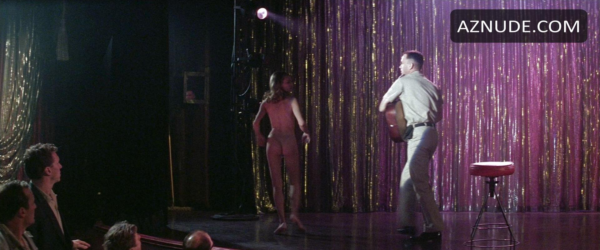 Robin wright nude scene in moll flanders scandalplanetcom 7