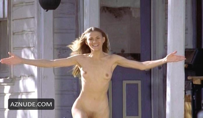 Anna nicole naked - 1 part 7