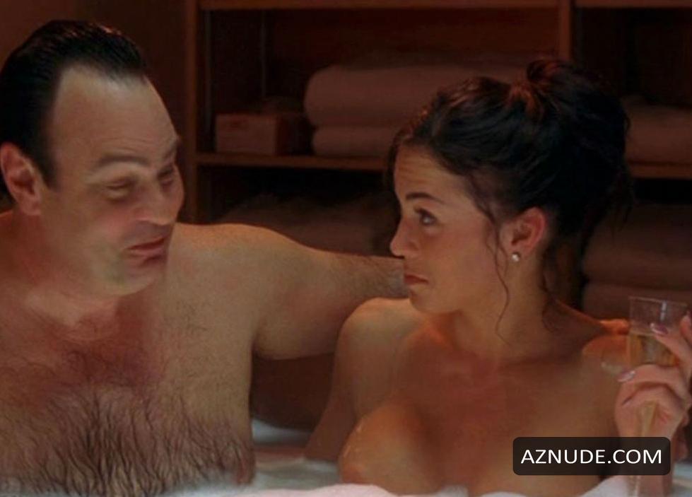 Nude pics loewen rochelle
