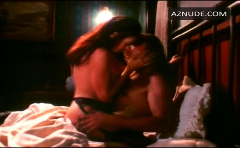 Free video sex with teacher