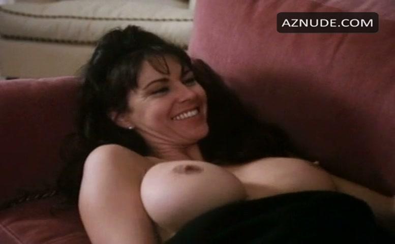 Videos porno hentai 3d