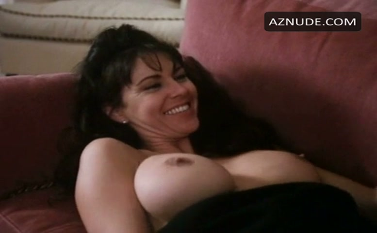 Rochelle swanson boobs — img 6