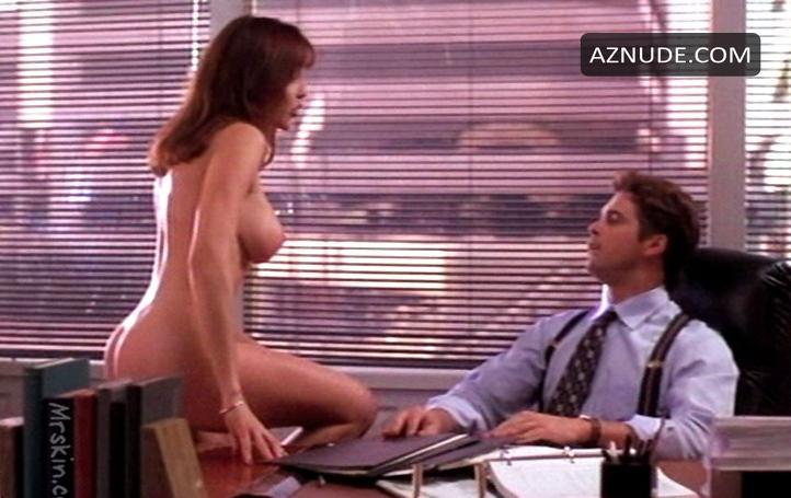 Mutual Needs Nude Scenes - Aznude-8123
